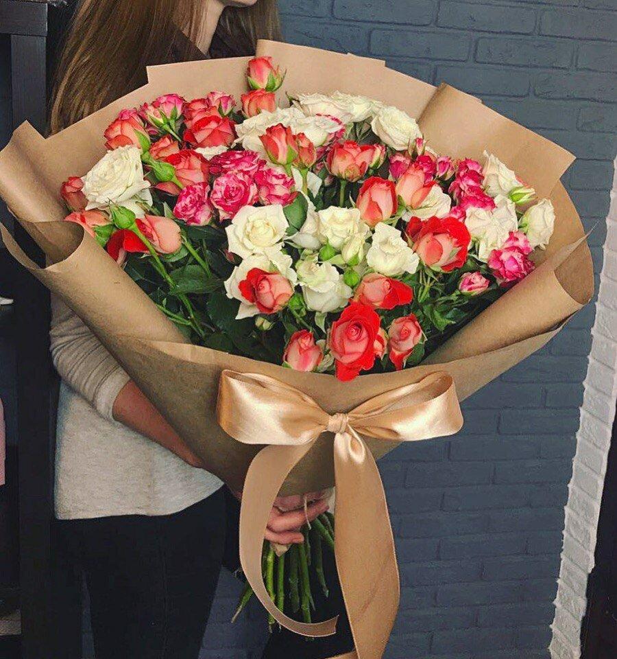 Герберов фото, идеальная доставка цветов нижний новгород дешево