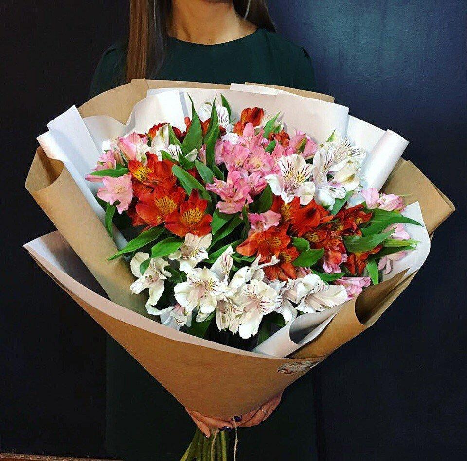 Цветы, заказ цветов в краснодаре с доставкой на дом 24 часа