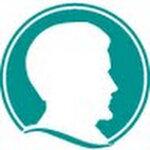 Логотип Центр Доктор Борменталь