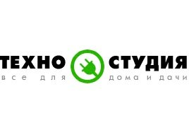 418b5d300 Интернет-магазин Техностудия - магазин электроники, Казань — отзывы ...