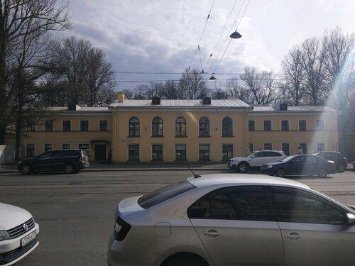 Приемная комиссия в военно-медицинской академии в санкт-петербурге сдача металлолома в Черусти