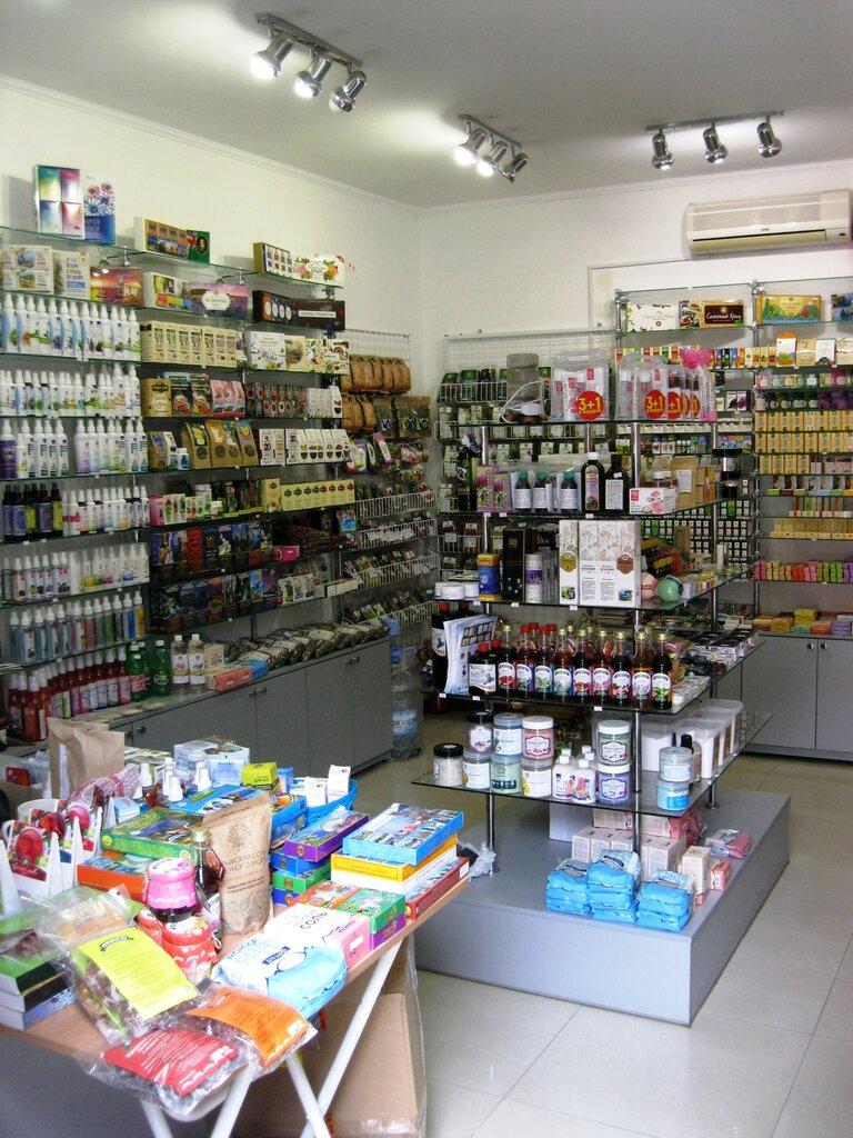 Профессиональная косметика купить в севастополе купить косметику мас в интернет магазине в беларуси