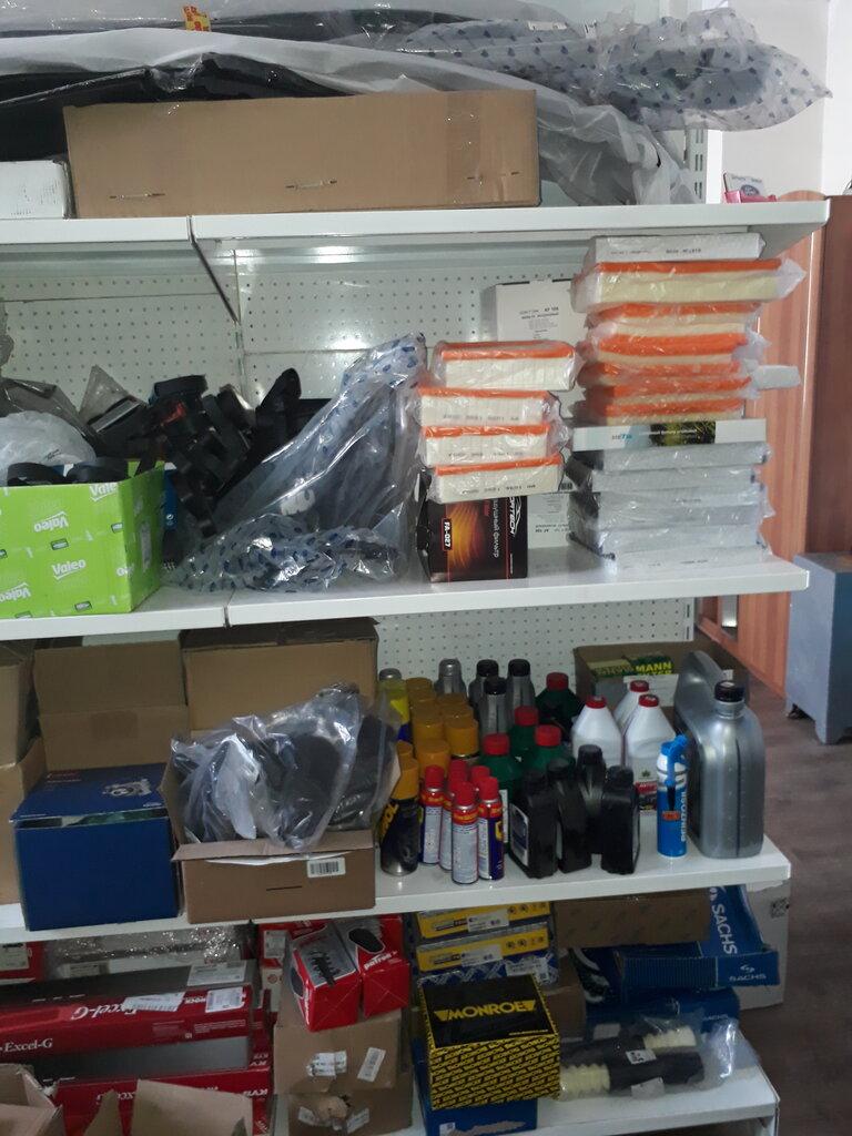 5a801d271 магазин автозапчастей и автотоваров — Korea-autoparts — Тюмень, фото №3