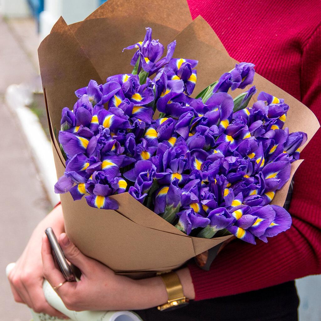 кафе подарить фото цветов рады, что