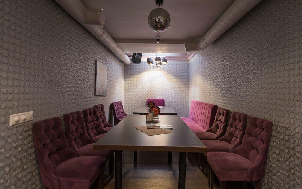 Клуб караоке весна москва ночные клуб в питере