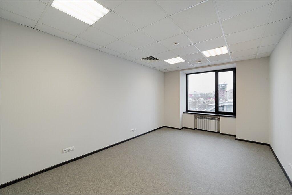 бизнес-центр — Фрегат — Саратов, фото №8