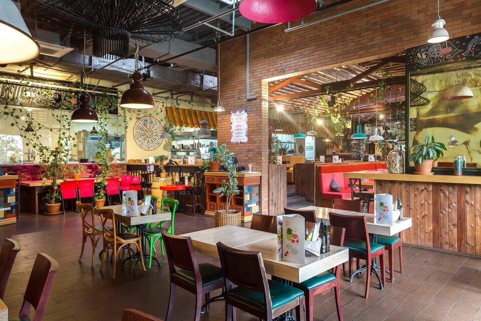 готовите ресторан марчеллис на науки фото отзывы популярные