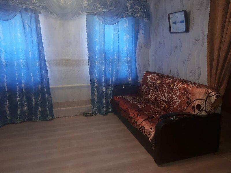 Удобный Мотель