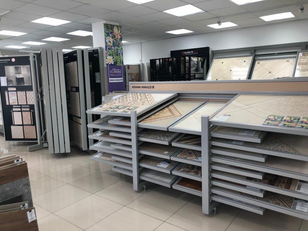 керамическая плитка — Магазин плитки Нова — Уфа, фото №7