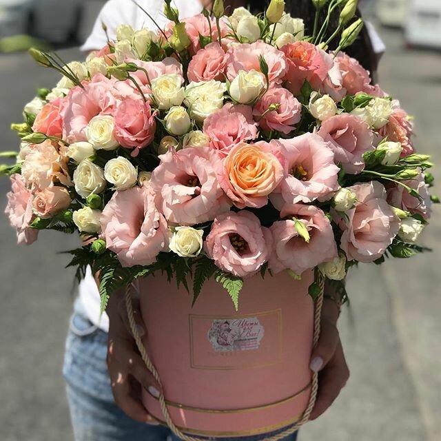 Цветы с доставкой в евпатории, оптовая цветов краснодар