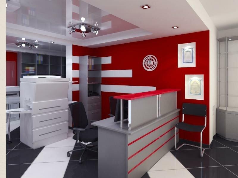 партизанского офисы внутри фото краснодар зеленая стенка получится