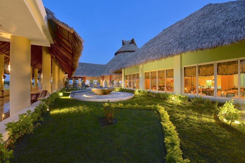 Iberostar Selection Playa Mita All Inclusive