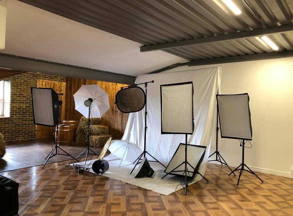 болгарская фотостудия на тверской покрышки