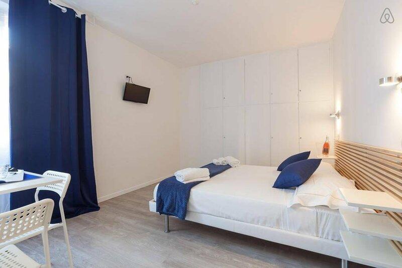 Residenza Borgo Trento
