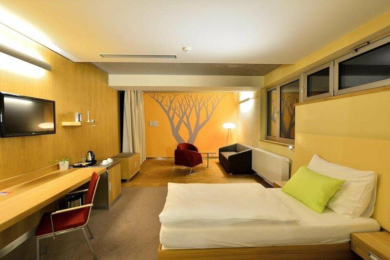 Antonie Hotel Frýdlant