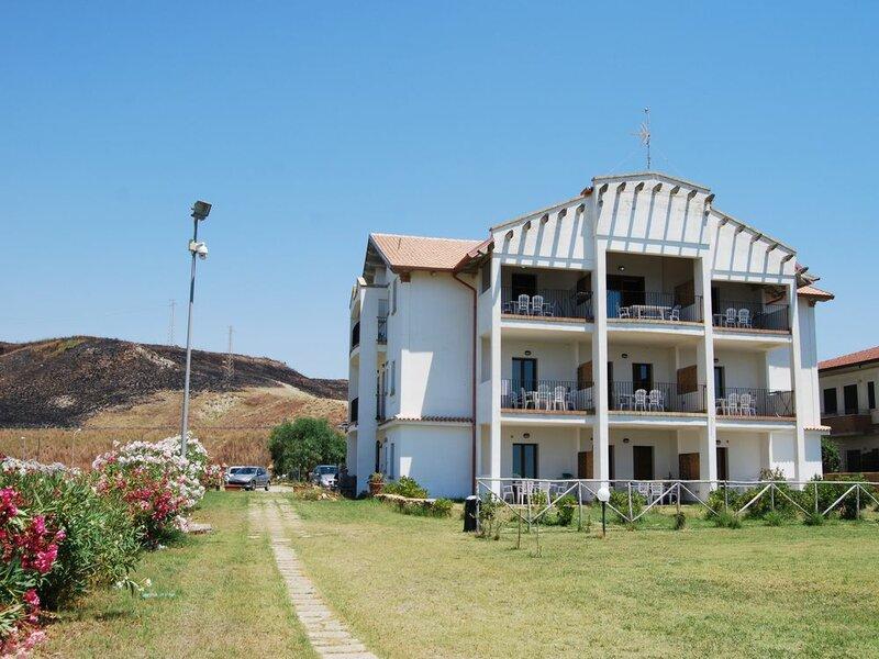 Residence Barko