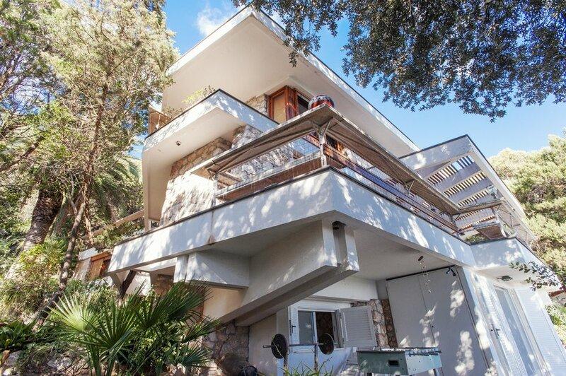 Villa Punta Rossa - Wr Apartments
