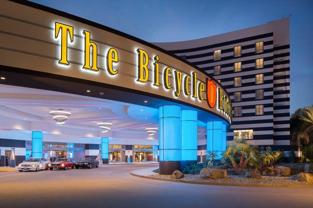 Hotels near the bike casino game super mario sunshine 2