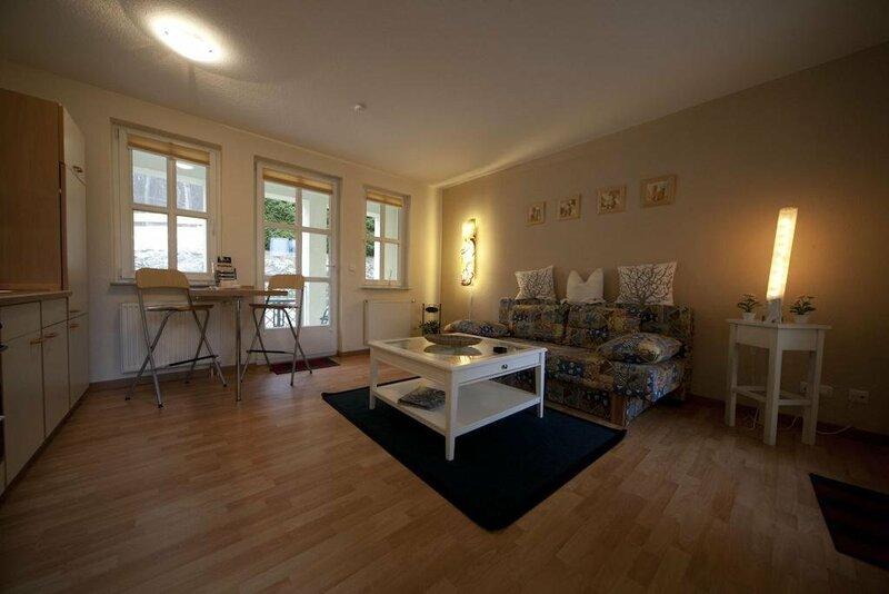 Villa Margot Wohnung 05