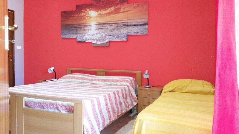 Bed & Breakfast Casa Galeano