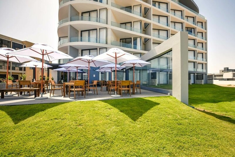Bay View Resort Namibia