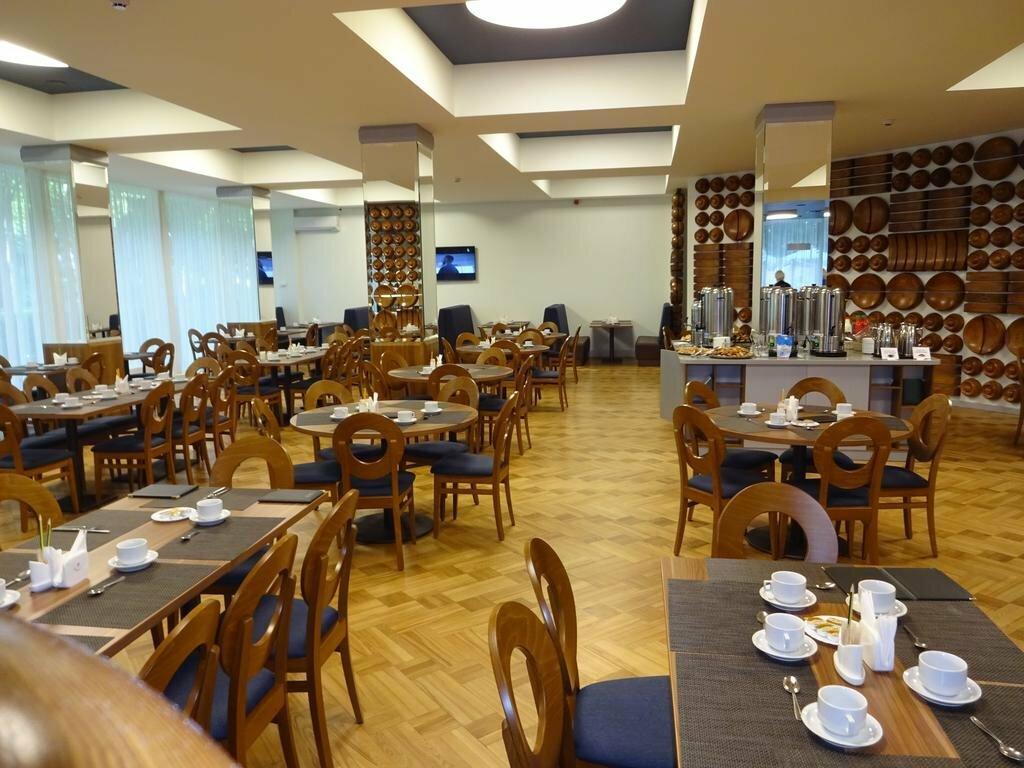 Санаторий юрмала в латвии официальный сайт фото