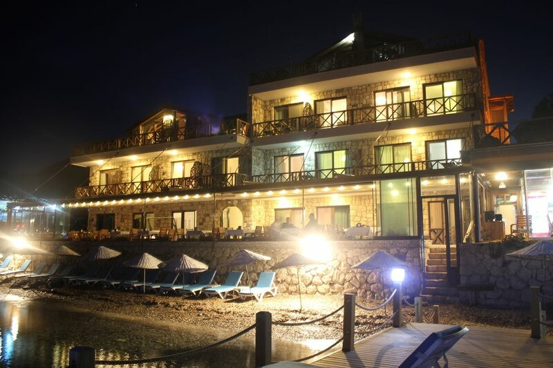 Tasada Otel
