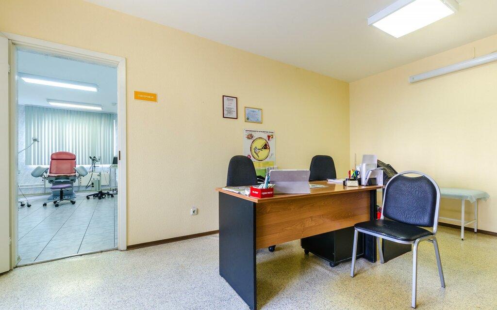 медцентр, клиника — Диамед Митино — Москва, фото №2