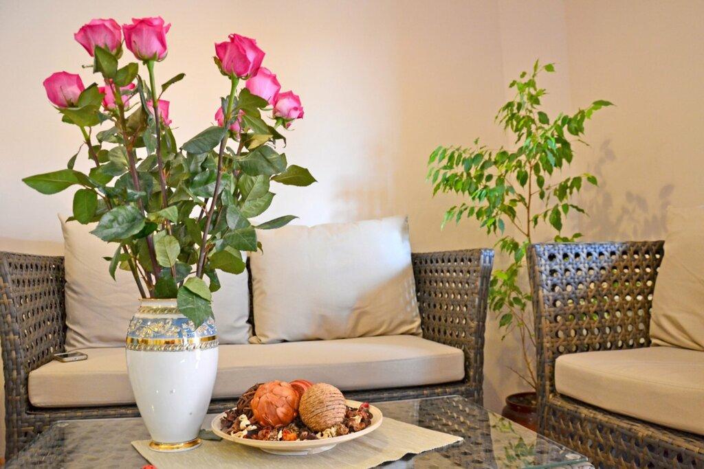 гостиница — Гостевой дом Анна-Мария — Елабуга, фото №2