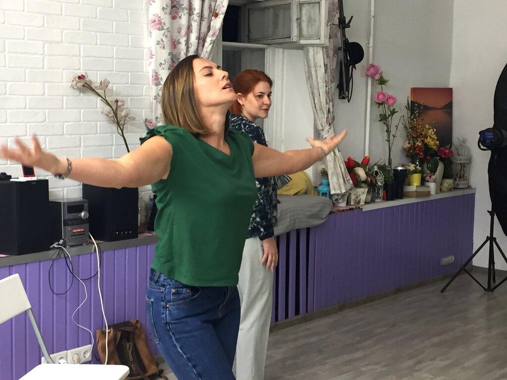 театральное и цирковое образование — АктэМ — Москва, фото №2