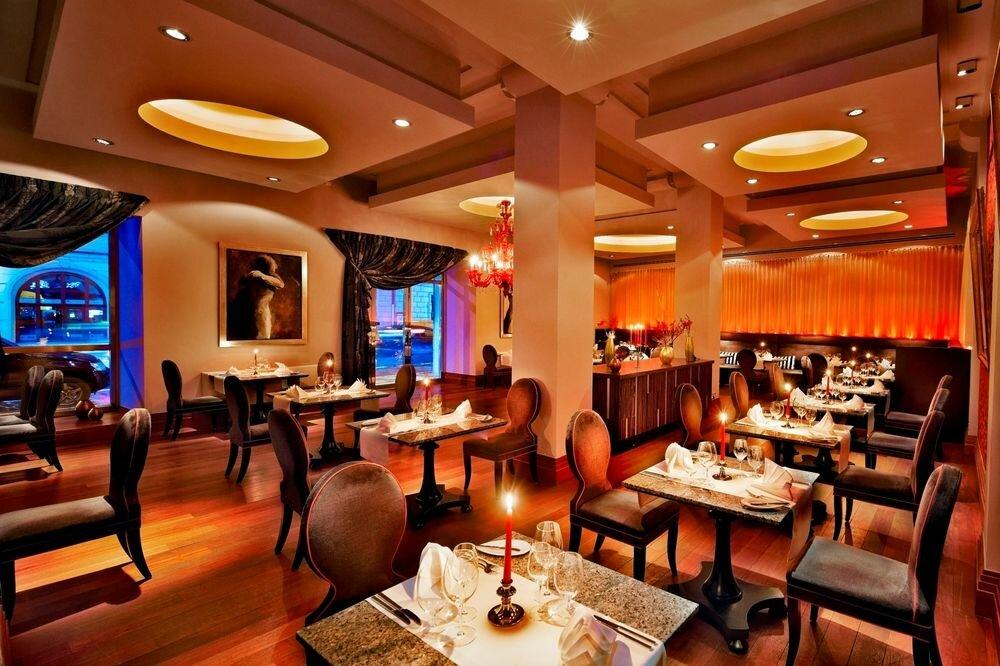 умелые картинки ресторан в отеле что