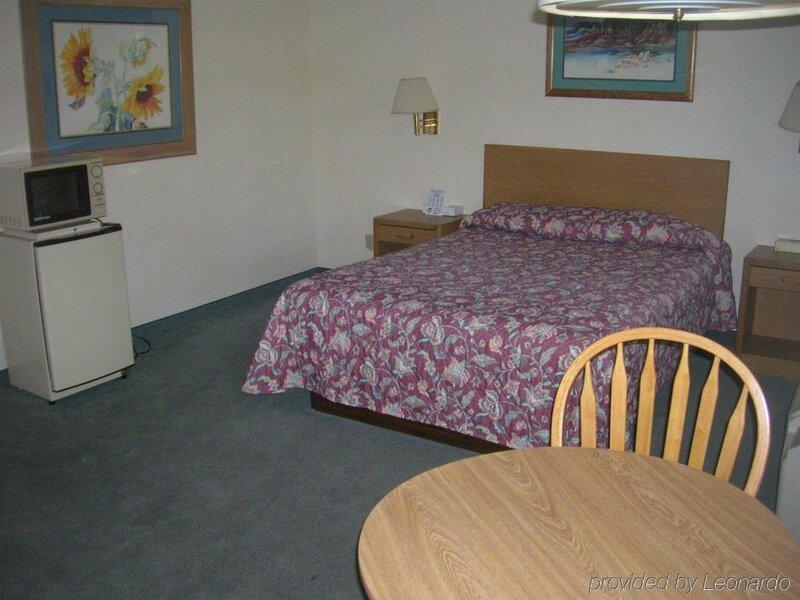 Sweet Dreams Inn