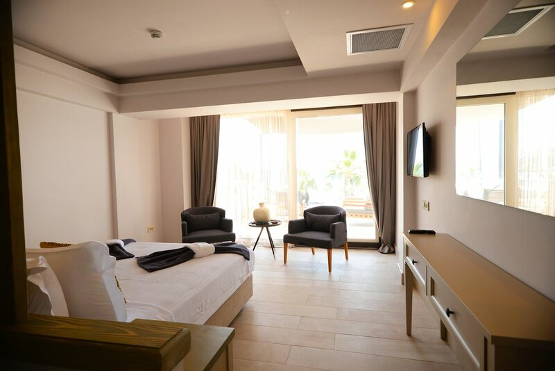 Elista Hotel & SPA
