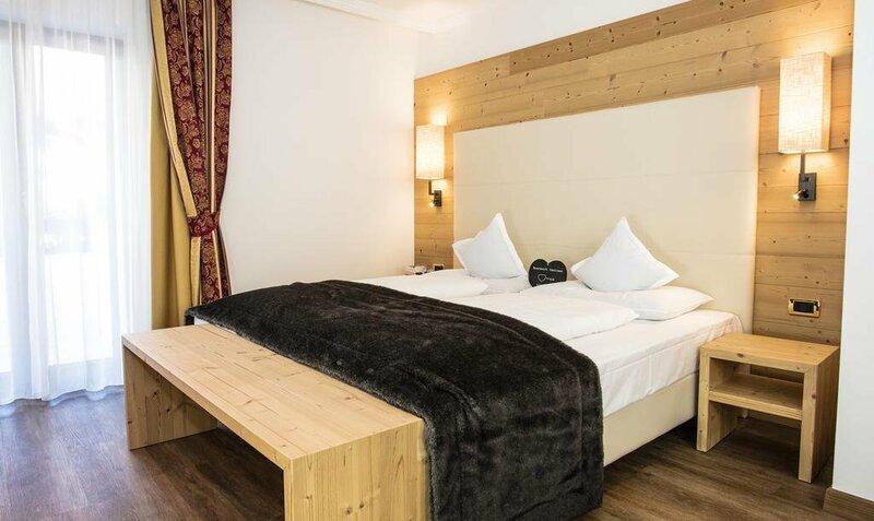 Hotel Dorfer Small & Charming