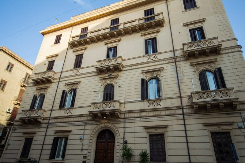 Palermo Gallery
