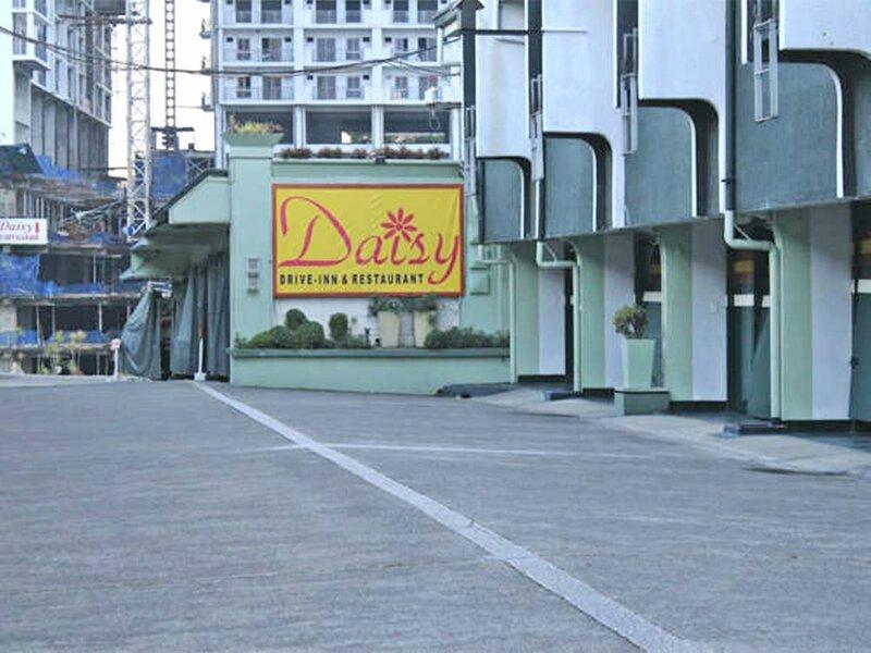 Daisy Drive Inn