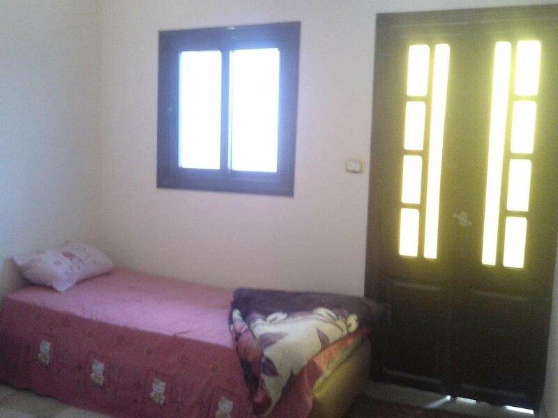 Nasser Abughoneim Guest House