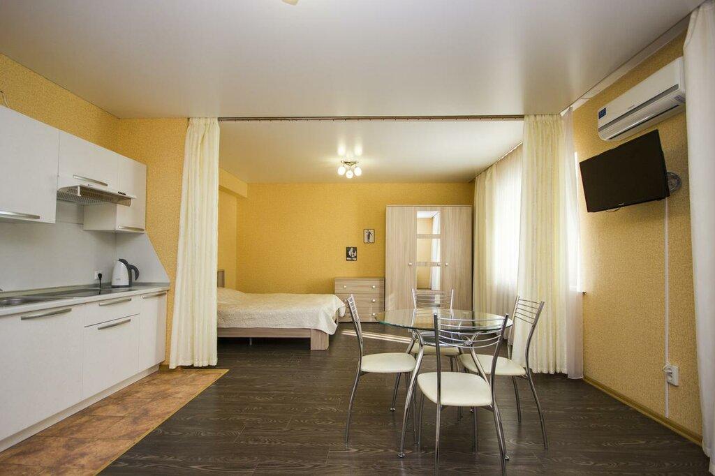 иркутская область тюмень мотель три этажа фото комнат все