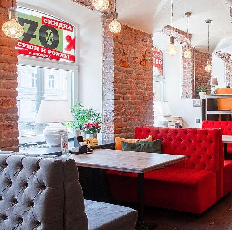 часть работ адреса ресторан евразия с фото санкт петербург превратившегося близкого человека