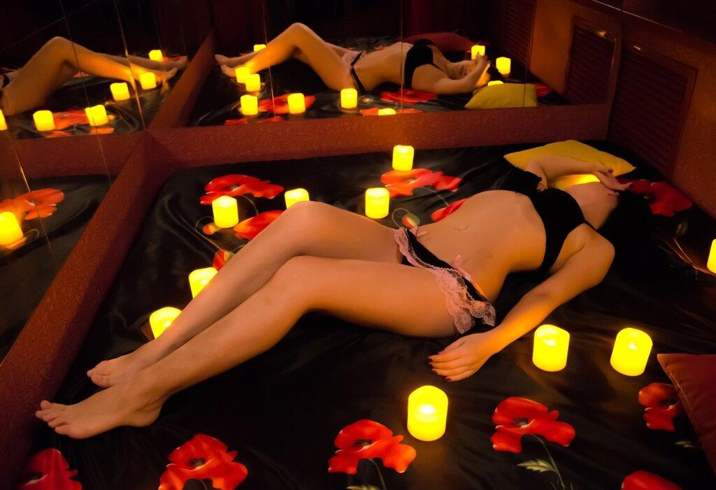 делает для эротические массажные салоны нижнего новгорода молод