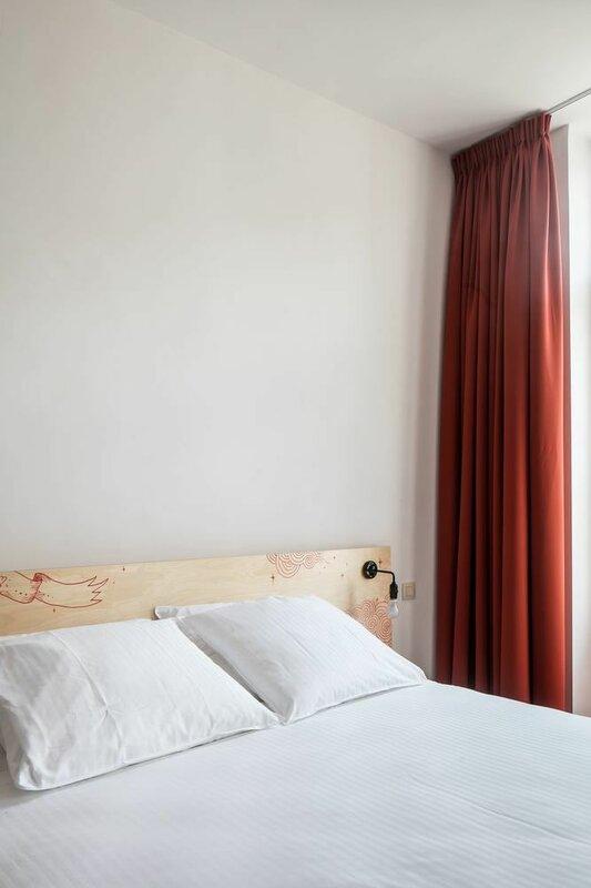 Room&Moor