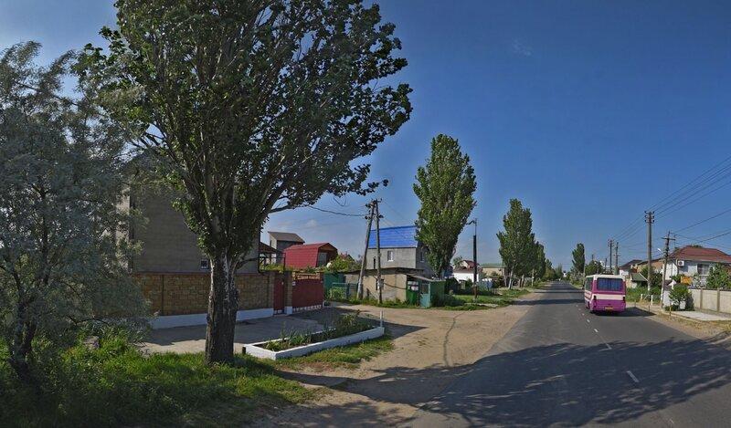 RozaVetrov