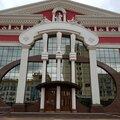 Биг-бенд Саранск, Заказ артистов на мероприятия в Городском округе Саранск