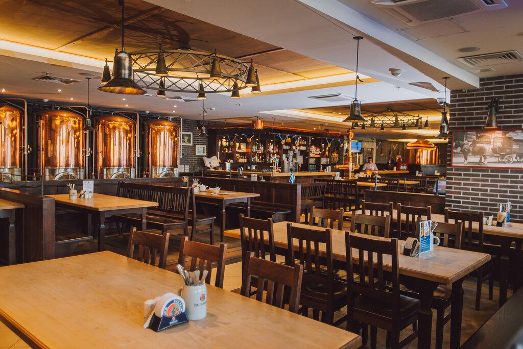 пауланер ресторан спб фото квартиру тбилиси цене