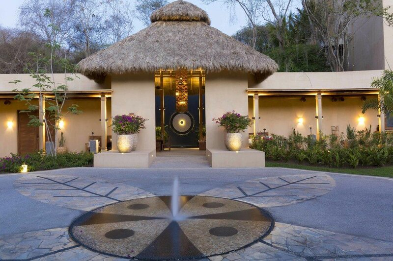 Grand Matlali Hills Resort & SPA Natural Experiences