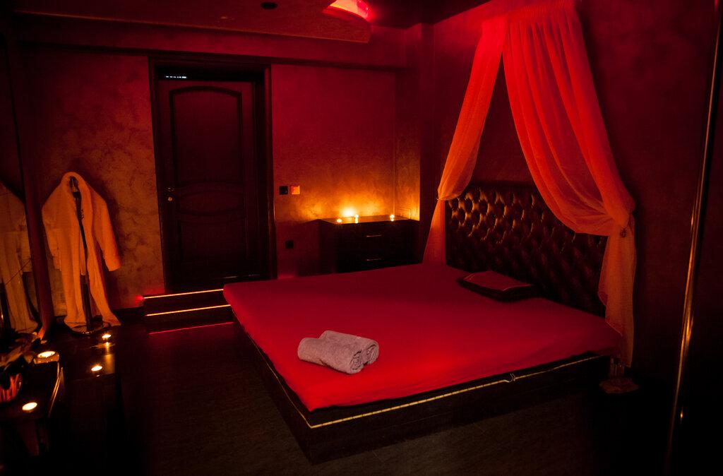 Снять мужчину на ночь спб салон, анальный порно кастинг пышки