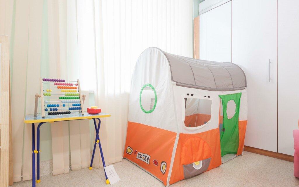 урологический центр — Многопрофильный медицинский центр СМТ-Клиника — Екатеринбург, фото №10