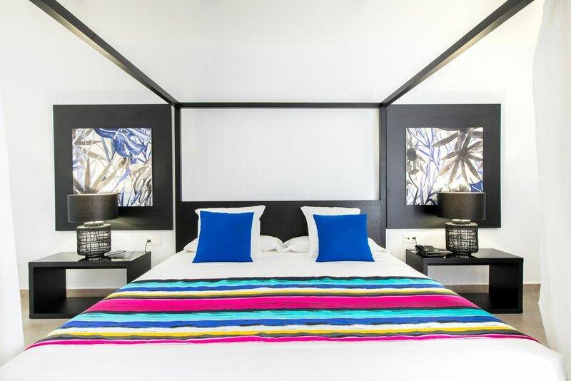 Hotel Taurito Princess - All Inclusive