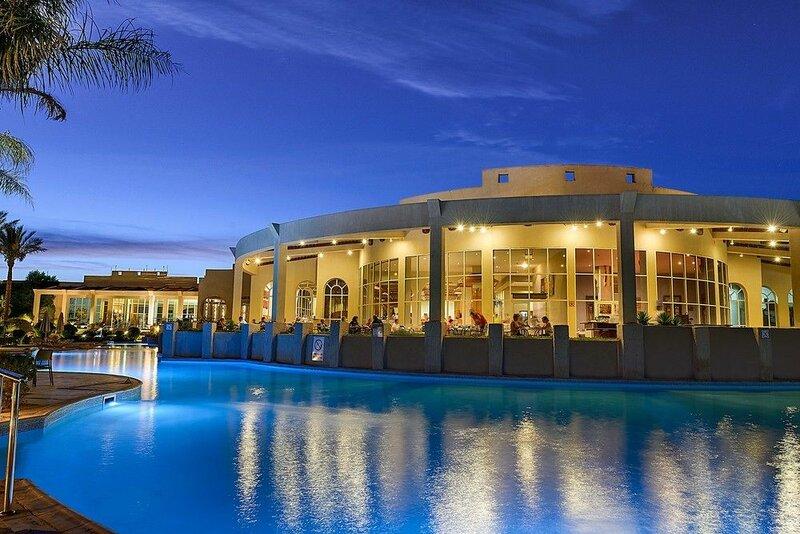 Prima Life Makadi Hotel