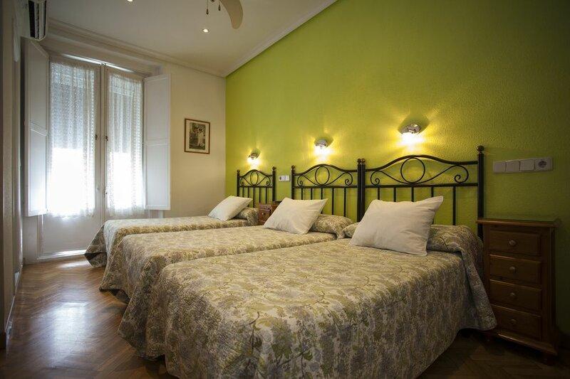 Ava Rooms
